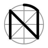 Navigator Company SA logo