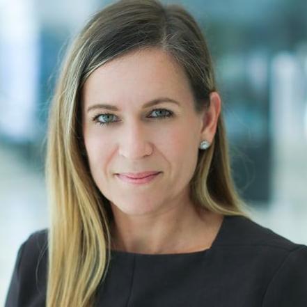 Julie Torres