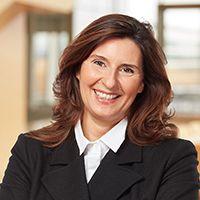 Susanne Schaffert