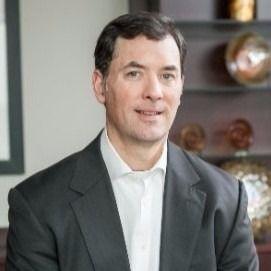John S. Coughlin