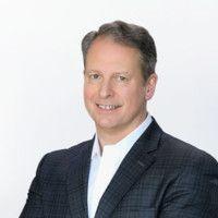 Kaleidescape appoints new CEO, VP of Marketing, Kaleidescape