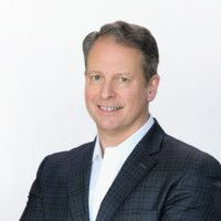 Kaleidescape appoints new CEO, VP of Marketing
