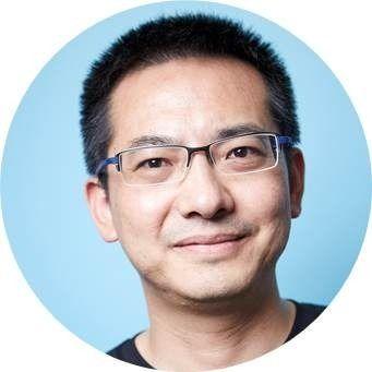 Lihong Qin