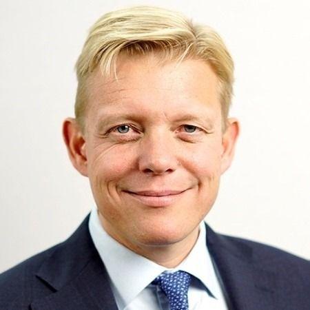 Lars Fæste