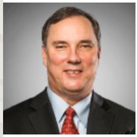 Profile photo of Doug Prickett, Senior Managing Director at Transwestern