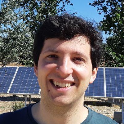 João Pimentel