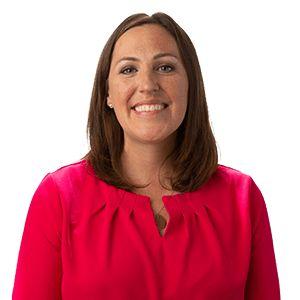 Melissa Jezior