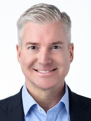 Verizon Cybertrust's Longtime Global Security Services Leader, Bryan Sartin, Joins eSentire as Chief Services Officer, eSentire