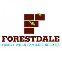 FORESTDALE INC logo