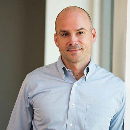 Profile photo of M. Adam Elmore, Principal at Carousel Capital