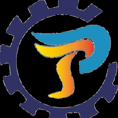 dongguan-ptj-minghe-hardware-products-co-ltd-company-logo
