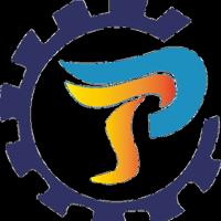 Dongguan PTJ logo