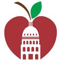 Austin Independent School District logo