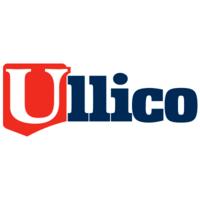 Ullico Inc. logo