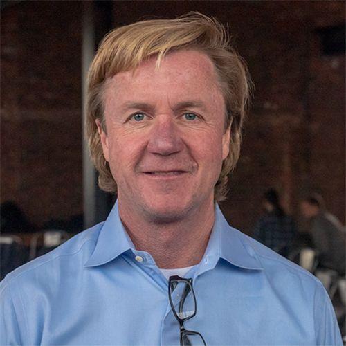 Paul Weber
