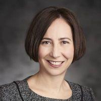 Rhonda Goldberg