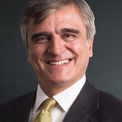 Gustavo Marin