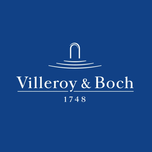 villeroy-boch-company-logo