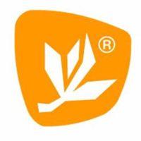 Kofola CeskoSlovensko as logo