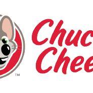 CEC Entertainment Inc. logo