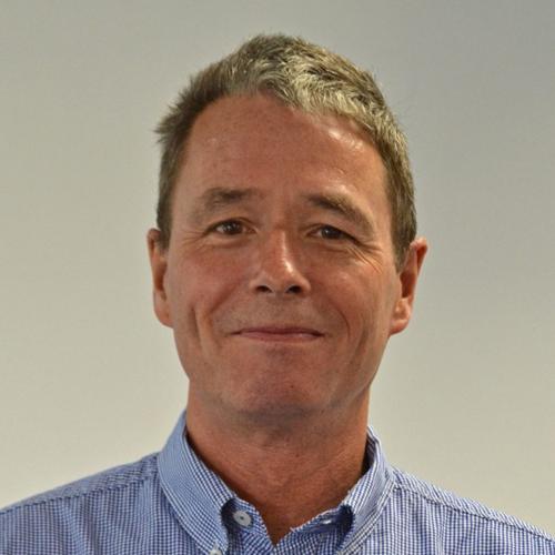 Steve Guyon