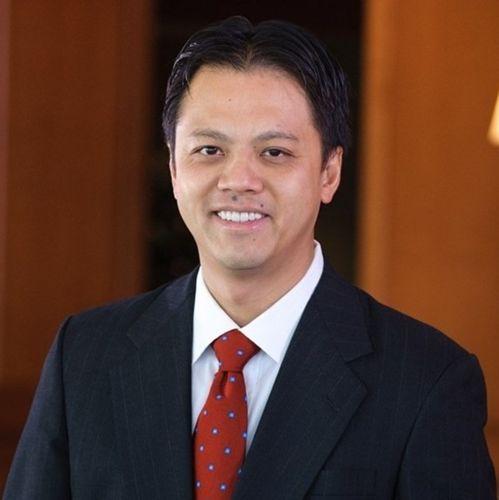 Alan K. Tse