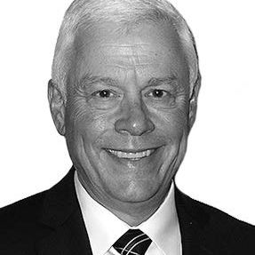 Donald A. Murray