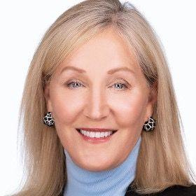 Joanne B. Olsen