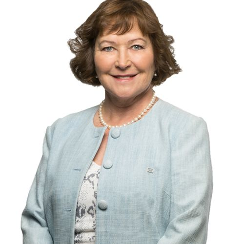 Linda A. Southern-Heathcott