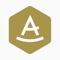 Alioth logo