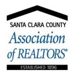 The Santa Clara County Associati... logo