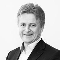 Pekka Eloholma