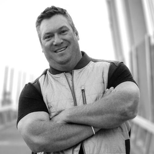 Mike Makowka