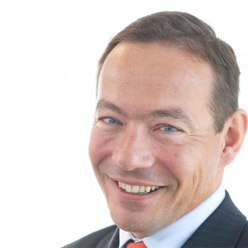 Martin Bittner