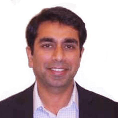 Ankur Prakash