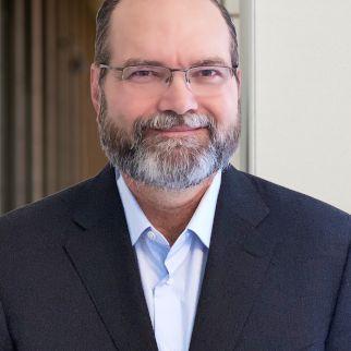 Marty Huber