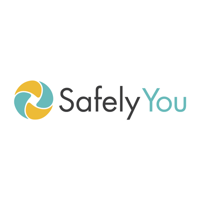 SafelyYou logo