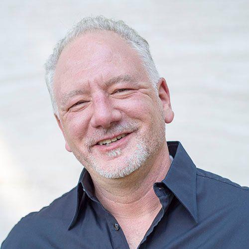 Randy Kies