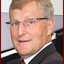 Jan Åke Jonsson