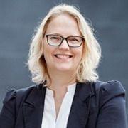 Karina Sundbæk