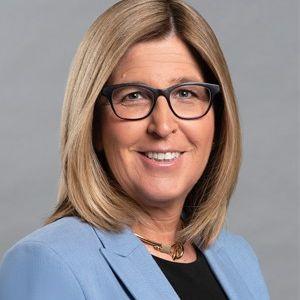 Julie Coffin