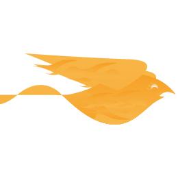 Revivn logo