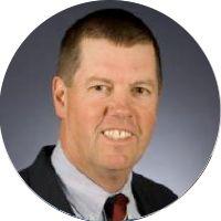 Profile photo of Scott McNealy, Advisor at Ascend.io