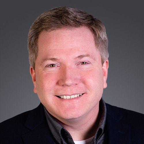 Michael C. Ray