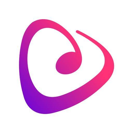 Amanotes logo