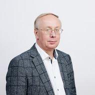 Vladimir Samoylenko
