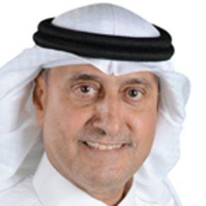 Mutlaq H. Al-morished