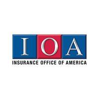 Insurance Office of America logo