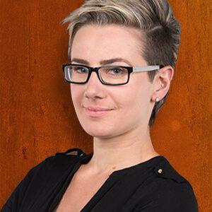 Kate Leto