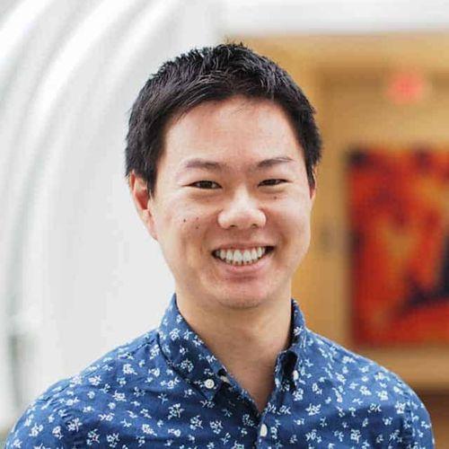 James Yoon